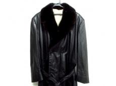 ジリーのコート