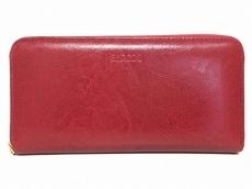 バルコスの長財布