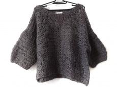 メドモワゼルのセーター