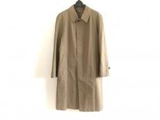 ダーバンのコート