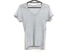 エトワール イザベル マランのTシャツ