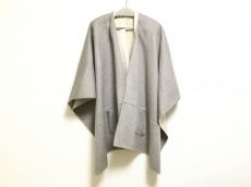 セイのコート