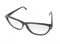 バレンシアガライセンスのサングラス