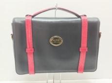 コロンボのハンドバッグ