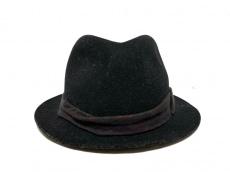 ラグアンドボーンの帽子