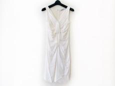 DIOR/ChristianDior(ディオール/クリスチャンディオール)のドレス