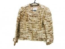 ルルロジェッタのジャケット