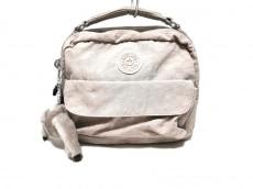 キプリングのハンドバッグ