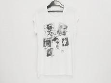 エリザベッタフランキのTシャツ