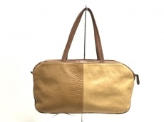 イビザのショルダーバッグ