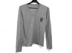 ルシアンペラフィネのセーター