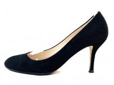 PELLICO(ペリーコ)の靴