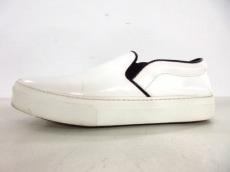 CELINE(セリーヌ)の靴