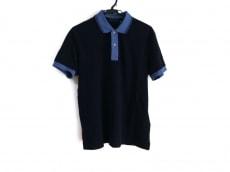 プラダスポーツのポロシャツ