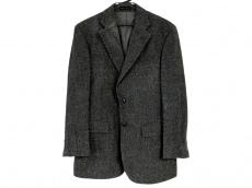 ランバンコレクションのジャケット