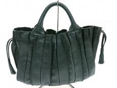 ルポのハンドバッグ