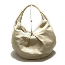 パオロマージのショルダーバッグ