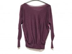 フィガロ パリのセーター
