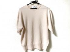 バランタインのセーター