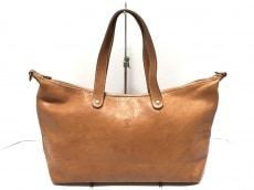 チーバのハンドバッグ