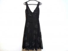 タダシのドレス