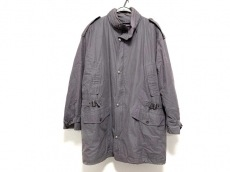 アレグリのコート