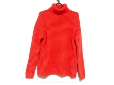 ソフィードールのセーター