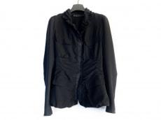 ダナキャランのジャケット