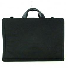 エースのビジネスバッグ