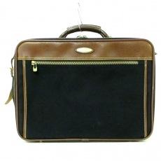 サムソナイトのビジネスバッグ