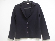 クルチアーニのジャケット