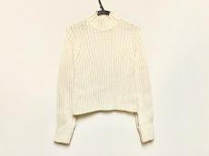 アイレネのセーター