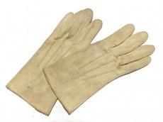 デンツの手袋