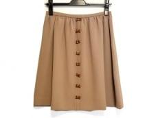 ルルロジェッタのスカート