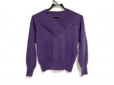 ボットジョゼッペのセーター