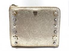 アナスイのその他財布