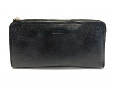 アナスイの長財布
