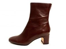 FABIO RUSCONI(ファビオルスコーニ)の靴
