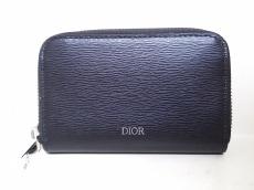 DIOR/ChristianDior(ディオール/クリスチャンディオール)のコインケース