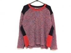 アカネ ウツノミヤのセーター