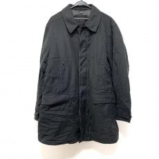 コルネリアーニのコート