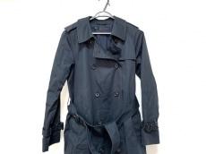 マルティニークのコート