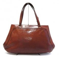 コスチュームナショナルのハンドバッグ