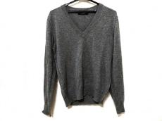 ドルチェアンドガッバーナのセーター