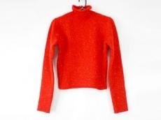 バレンチノのセーター