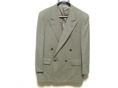 バーバリーズのジャケット