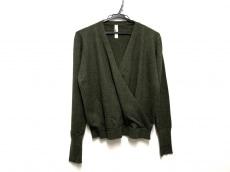 ララファッションのセーター