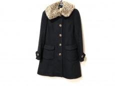 ドーリーガール バイ アナ スイのコート