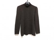 サルバトーレフェラガモのセーター