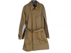 ダブルジェイケイのコート